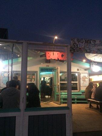 TK Burger: photo1.jpg