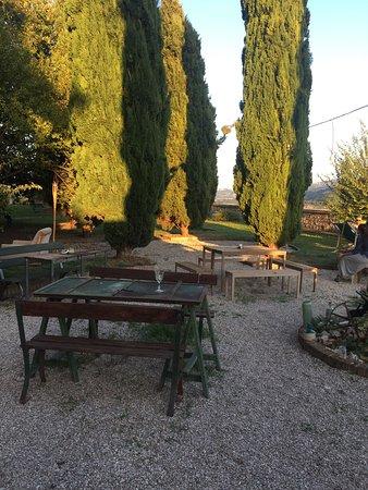 Fossombrone, Italie : photo2.jpg