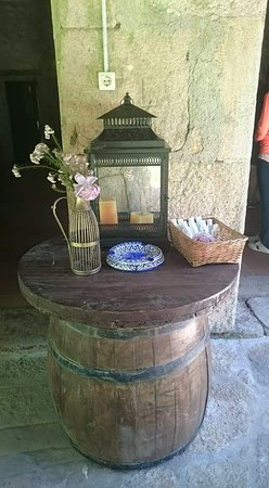 Rois, Hiszpania: FB_IMG_1476634091432_large.jpg