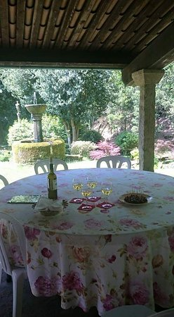 Rois, Hiszpania: FB_IMG_1476634073168_large.jpg