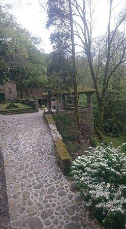 Rois, Hiszpania: FB_IMG_1476633945127_large.jpg