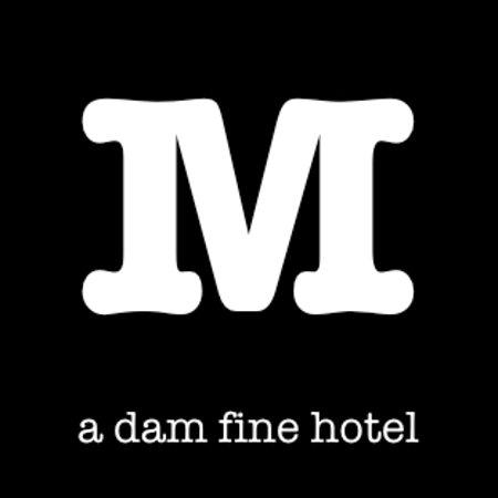 Mauro Mansion : A Dam fine hotel!