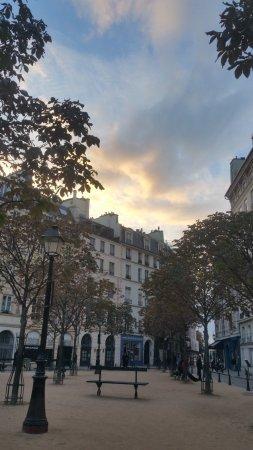 Ibis Paris Porte De Vanves Parc Des Expositions France Hotel - Hotel porte de vanves