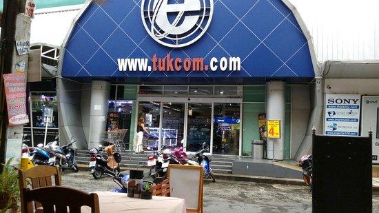 Holidays Home Pattaya Bewertungen Fotos Preisvergleich Thailand