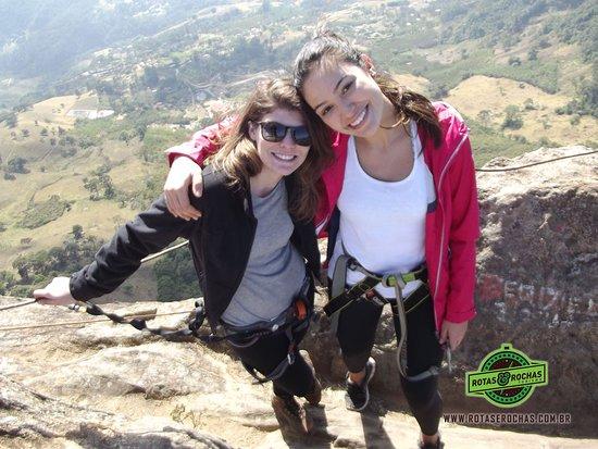 Rotas e Rochas Turismo