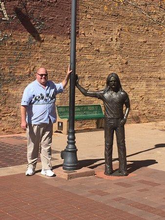 Winslow, AZ: photo2.jpg
