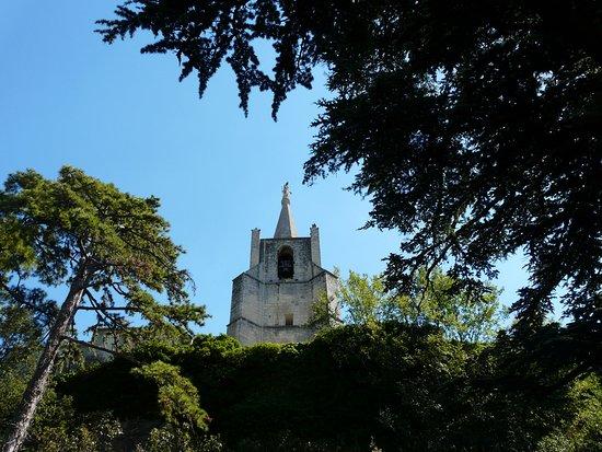 Vieille Eglise