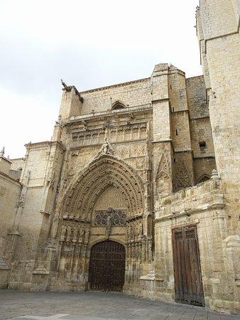 Catedral de San Antolin : IMG_20161016_162457_large.jpg