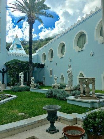 Terme Manzi Hotel & Spa: photo4.jpg