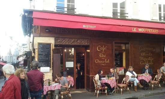20161016_152006_large.jpg - Picture of Le Mouffetard, Paris ...