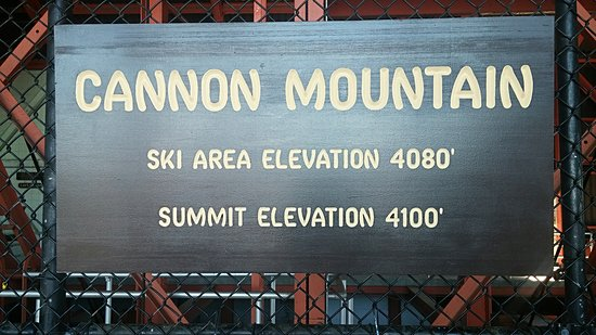 Cannon Mountain View Motel : IMG_20161011_144948_large.jpg