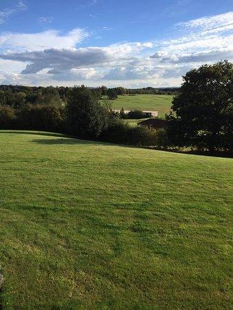 Little Horsted, UK: photo3.jpg