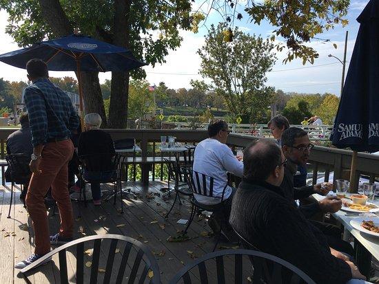 Titusville, نيو جيرسي: photo0.jpg