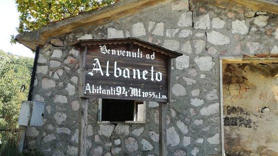 Leonessa, Italy: IMG_20161016_133044_large.jpg