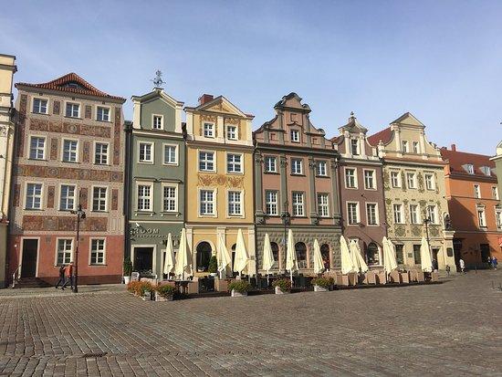 Old Market Square: photo7.jpg