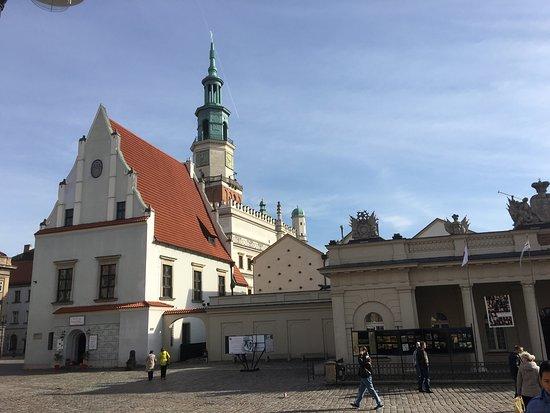 Old Market Square: photo8.jpg
