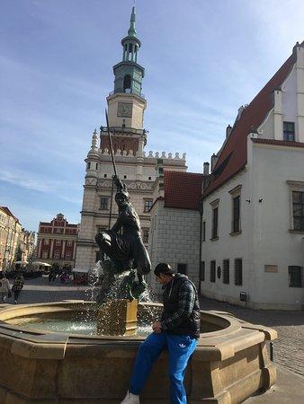 Old Market Square: photo9.jpg