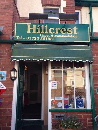 The Hillcrest: photo0.jpg
