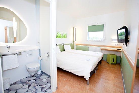 ibis budget bewertungen fotos preisvergleich buhl lorraine frankreich tripadvisor. Black Bedroom Furniture Sets. Home Design Ideas