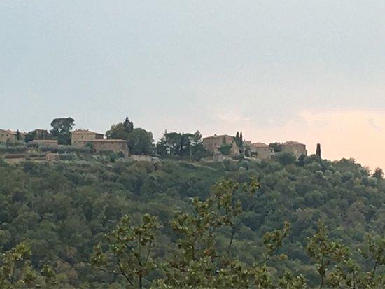 Rapale, Italy: photo0.jpg