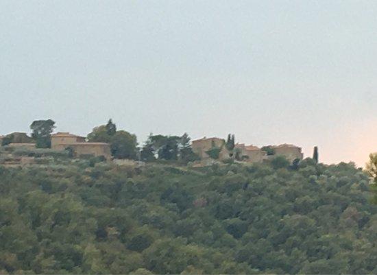 Rapale, Italy: photo1.jpg