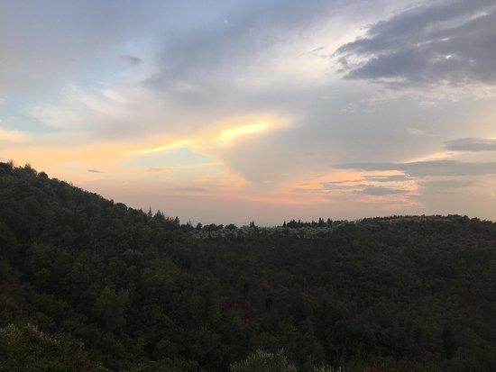 Rapale, Italy: photo3.jpg
