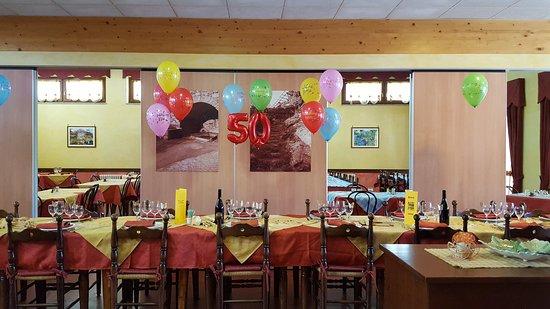 Carema, Italie : La Maiola