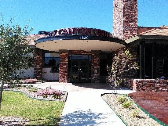 Thunderbird casino oklahoma 10