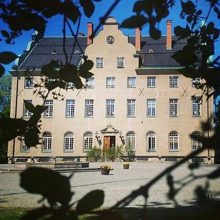 Djursholms slott