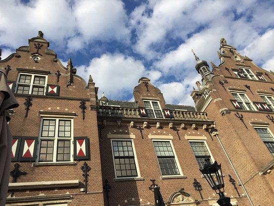 Santpoort-Noord, Holland: photo0.jpg