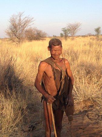 Ghanzi, Botswana: photo4.jpg