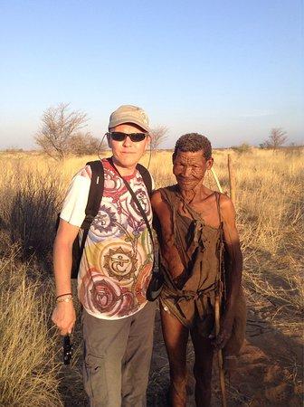 Ghanzi, Botswana: photo6.jpg
