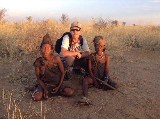 Ghanzi, Botswana: photo7.jpg