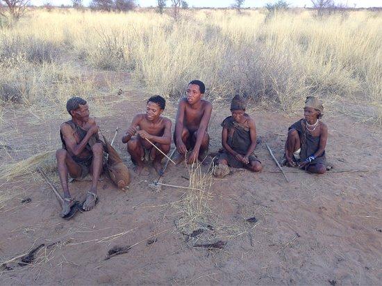 Ghanzi, Botswana: photo9.jpg