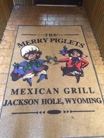 Merry Piglets Mexican Grill: photo2.jpg