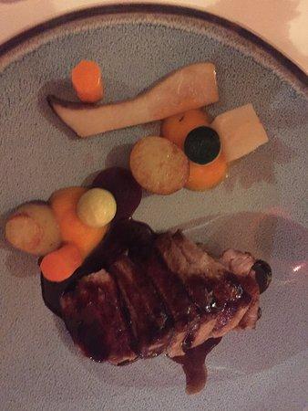 Restaurant De Knip: photo0.jpg