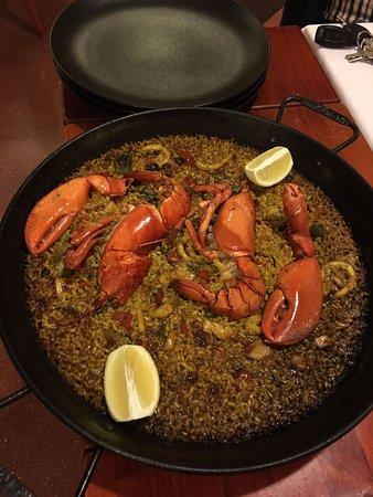 Tia Jass Restaurant: IMG-20161016-WA0006_large.jpg