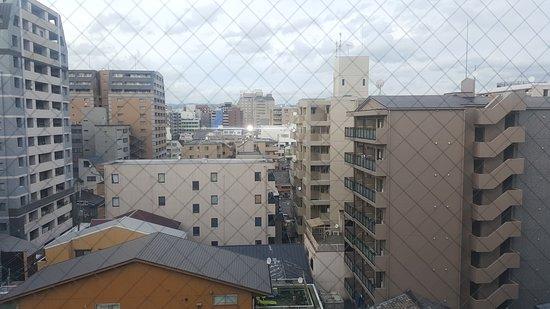 Citadines Karasuma-Gojo Kyoto