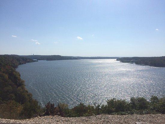Lake Ozark, MO: photo0.jpg