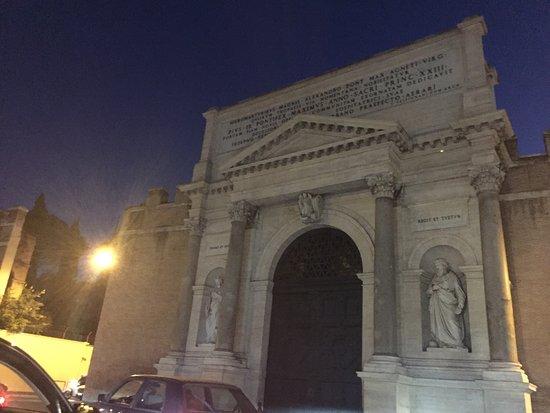 Breccia di Porta Pia: photo7.jpg