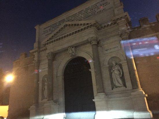 Breccia di Porta Pia: photo8.jpg
