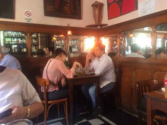 Bar Seddon: photo3.jpg