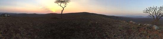 Mkuze, Sudáfrica: photo7.jpg