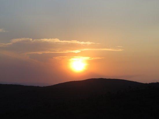 Mkuze, Sudáfrica: photo8.jpg