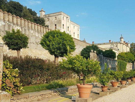 Battaglia Terme, Italien: IMG-20161014-WA0015_large.jpg