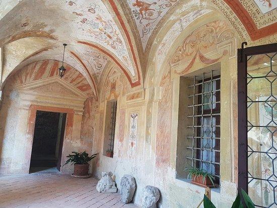 Battaglia Terme, Italien: IMG-20161014-WA0018_large.jpg
