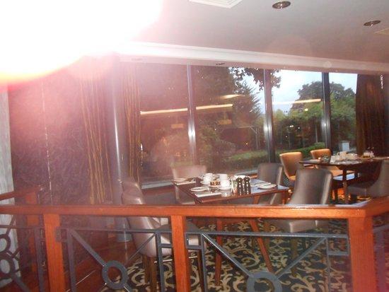 파크 에비뉴 호텔 사진