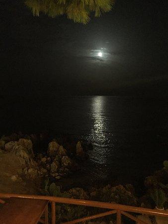 Agios Nikolaos, Yunani: photo2.jpg