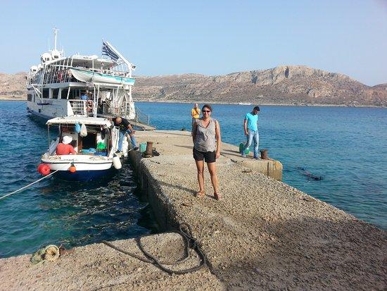 Gramvousa, Grecia: 20161016_163931_large.jpg