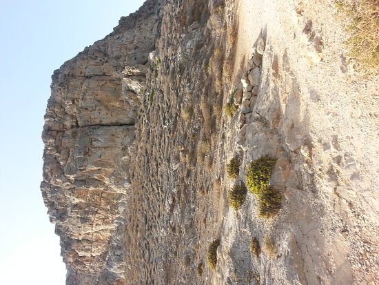 Gramvousa, Grækenland: 20161016_163811_large.jpg